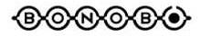 Logo-BONOBO