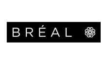 Logo-BREAL