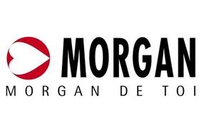 Logo-MORGAN