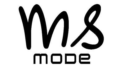 Logo-MS MODE