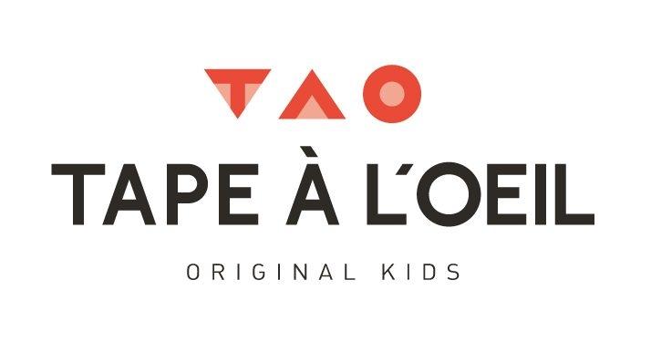 Logo-TAO