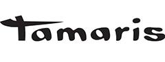 logo-tamaris-sd