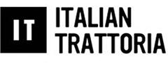 1_logo-Italian-trattoria