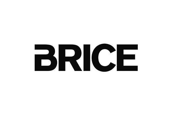 Logo-BRICE