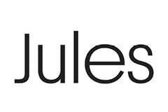 Logo-JULES