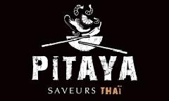 logo-Pitaya-sd240