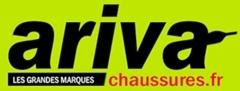 logo-ariva-sd