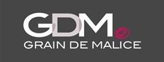 logo-grain-de-malice-sd